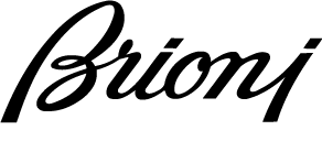 brioni-logo-black