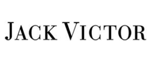 jack-victor-logo